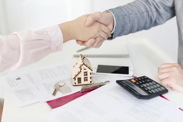 consigli-vendere-casa