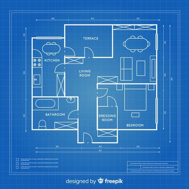 planimetria-interattiva-Red-Estate