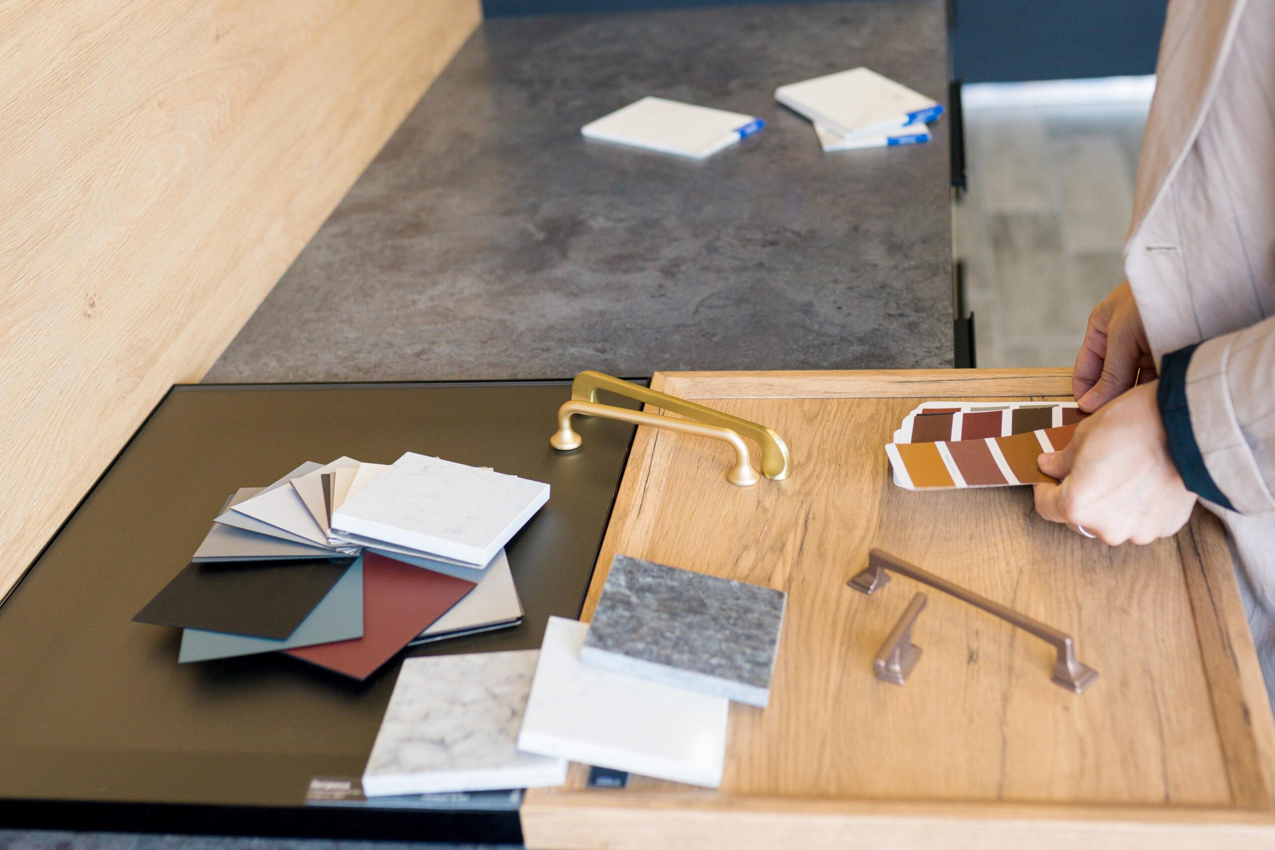 materiali-cucina-red-estate