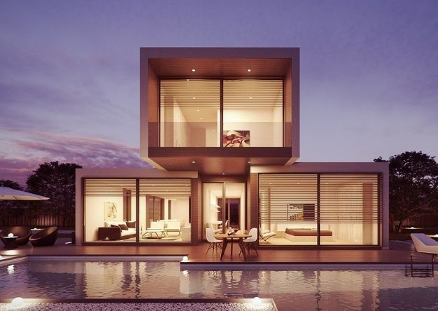 2021-02-Red-Estate-Casa-del-Futuro-Caratteristiche